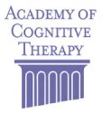 Member of Academy of Cognitive Therapy